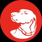 JOODOG Orthopädische Hundebetten und Spezial-Hundebetten für den Fachhandel | Grosshandel und Hersteller