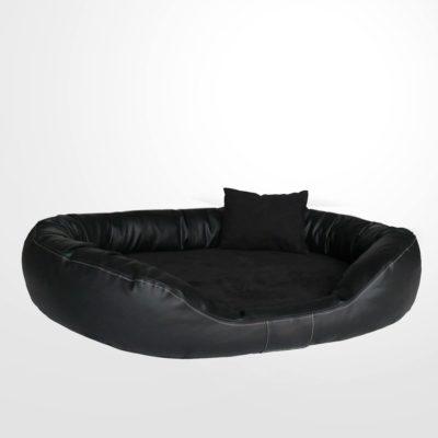 joodog-MAXIMO B7 Ortho-LUX | KV, Orthopädische Hundematte, Hundebetten Grosshandel, Wholesale