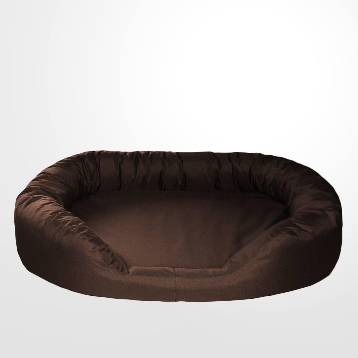 joodog PORTO B6 Ortho | P600D, Orthopädische Hundematte, Hundebetten Grosshandel, Wholesale