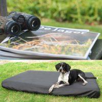 joodog Spezialmatte für Jäger | Special dog mat for hunter, Orthopädische Hundematte, Hundebetten Grosshandel, Wholesale.